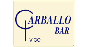 Carballo Bar
